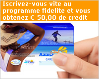 Le Cards Azzurro Club