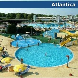 offerte hotel e parchi - atlantica